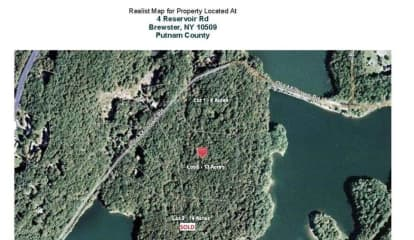 2 Reservoir Ridge Road, Brewster, NY 10509