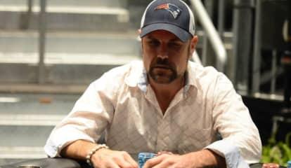 Massachusetts Pro Poker Player Seeks $1.25M In Damages For Lifetime Ban