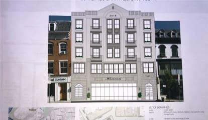 933 South Street, Peekskill, NY 10566