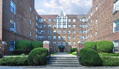 25 Parkview Avenue Unit: 2I, Bronxville, NY 10708