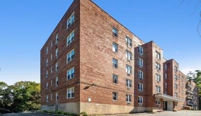 510 Midland Avenue Unit: 2K, Yonkers, NY 10704