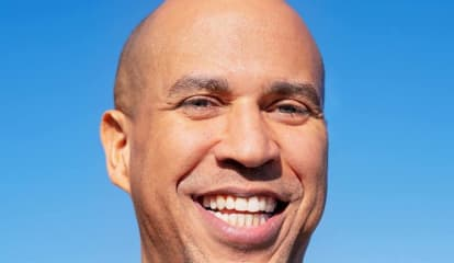 Booker Backing Bill For Slavery Reparations Commission To Senate