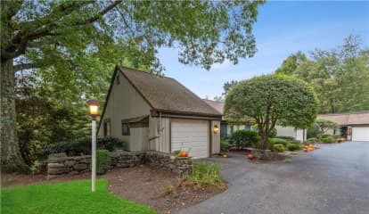10 Heritage Hills Unit: A, Somers, NY 10589