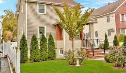 7 Hopper Street, Pleasantville, NY 10570