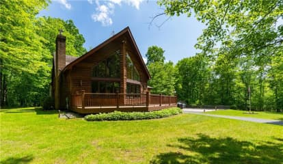 1518 Indian Springs Road, Pine Bush, NY 12566