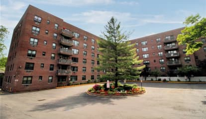 77 Carpenter Avenue Unit: 6A, Mount Kisco, NY 10549