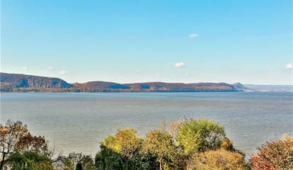 16 Rockledge Avenue Unit: 6G-1, Ossining, NY 10562