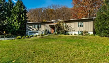 470 Old Post Road, Bedford, NY 10506