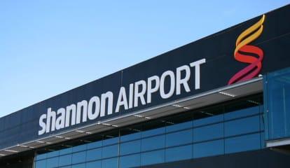 Elderly Woman Dies On Transatlantic Flight To Newark