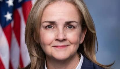 Montgomery County Rep. Madeleine Dean Named Manager Of President Trump Impeachment Trial