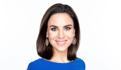 FOX Signs Bergen County's Jackie DeAngelis As Business Correspondent
