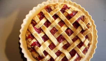 LAST CHANCE TO VOTE: Who Sells Best Thanksgiving Pies In Bergen County?