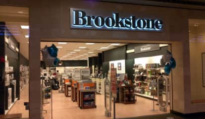 Brookstone To Close Mall Locations Including Three In North Jersey