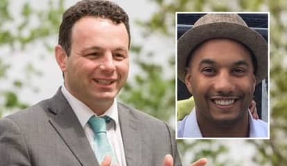 Freeholder Calls Paterson Mayor 'Punk,' 'Slimy Coward' After National TV Interview