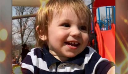 Essex County Natives Mourn Baby Boy Who Climbed Into Pool, Drowned