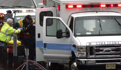 Fairview Ambulance Corps Gone, Holy Name Medical Center Takes Over EMS For Borough
