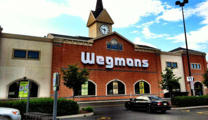 Wegmans Edges Close To 100 Stores With New Harrison Location Coming