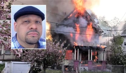 Friends, Others Try To Aid Paterson Family Of 15 Who Lost Everything In Fire