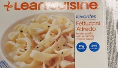 Recall Issued For Popular Lean Cuisine Pasta Product