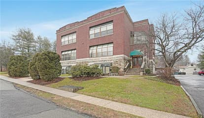 33 Roselle Avenue # I, Mount Pleasant NY 10570, Mount Pleasant, NY 10570