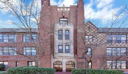65 Mckinley Avenue Unit: C314, White Plains, NY 10606