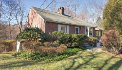 211 Jay Street, Katonah, NY 10536