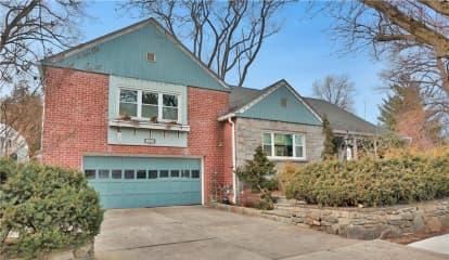 720 Gramatan Avenue, Mount Vernon, NY 10552