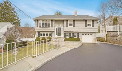 59 High View Terrace, Mount Pleasant NY 10570, Mount Pleasant, NY 10570