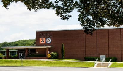 Morris County District Was Mistakenly Ranked On 'Top 100 Schools In NJ' List, Report Says