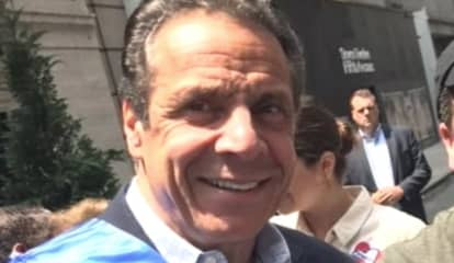 Cuomo Suspends Indoor NYC Dining Again, Enclosures Included