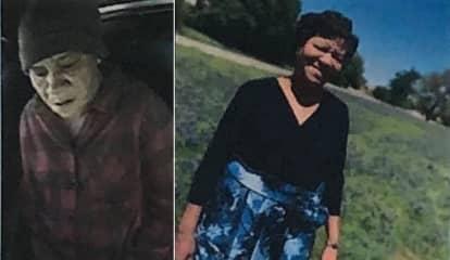 SEEN HER? Fort Lee Woman, 66, Last Seen In Manhattan