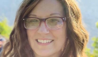 Michele Young Housley Of Elizabethtown Dies, 48
