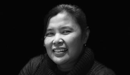 'Caring, Selfless' Nurse Racquel Ferna M. Mateo Of Clifton Dies