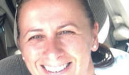 Sestella Ferreira, 46, Of Bloomfield, Owned Nutley's Montevideo Café