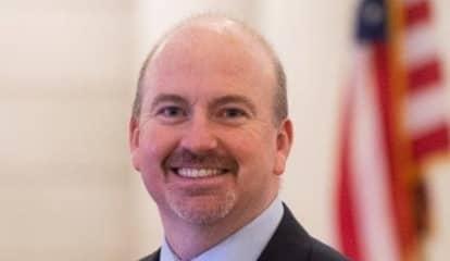 COVID-19: Pennsylvania General Assemblyman Tests Positive