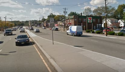 Elmwood Park Police Identify Pedestrian Killed Crossing Route 4