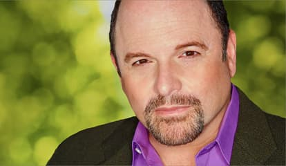 Jason Alexander, John Kerry Part Of Lineup For NJPAC Speakers Series