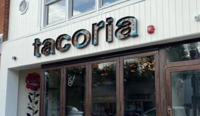 Tacoria Brings Mexican Street Food To Morristown