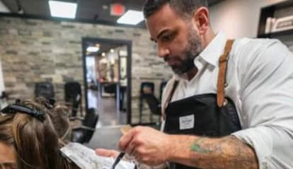 No Matter What: Defiant Morris County Salon Owners Promise June 1 Reopening