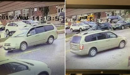 SEEN IT? Woman Tries Luring Child Outside Woodland Park School Into Minivan, Authorities Say