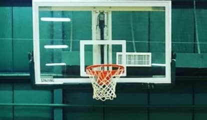 Youth Basketball Program Continues During NJ Sports Ban