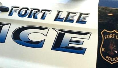 Responders: Driver Involved In Hit-Run Pedestrian Crash Near GWB In Fort Lee Returns To Scene