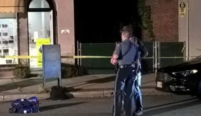 Man Found Critically Injured Near Ridgewood Train Station