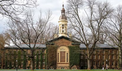 Canada Boy, 15, Charged In Princeton University Bomb Threats
