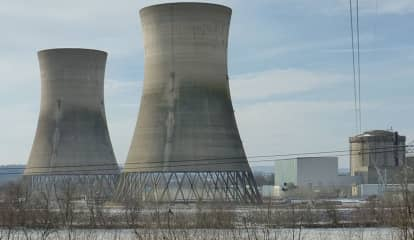 Cause Of Death, ID Revealed For Three Mile Island Nuclear Plant Worker