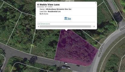 6 Stable View Lane, Brewster, NY 10509