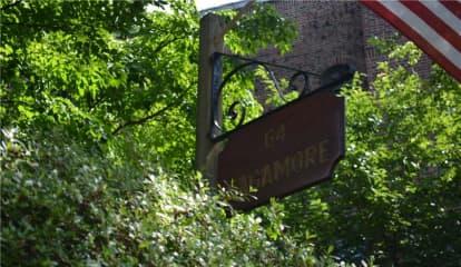 64 Sagamore Road Unit: L4, Eastchester, NY 10708
