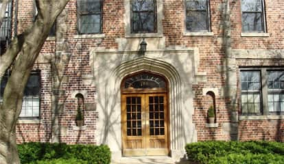 100 Parkway Road Unit: 3F, Eastchester, NY 10708