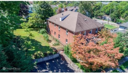 8 Parkview Place Unit: 1A, Tuckahoe, NY 10707