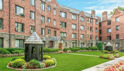 914 Wynnewood Road Unit: 3B, Pelham, NY 10803